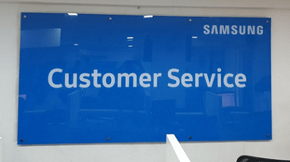 Samsung Authorized Mobile Service Centers in Ghaziabad, Uttar Pradesh Near Me